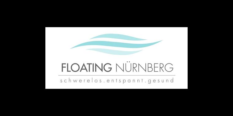 wellnessanbieter_floating-Nürnberg