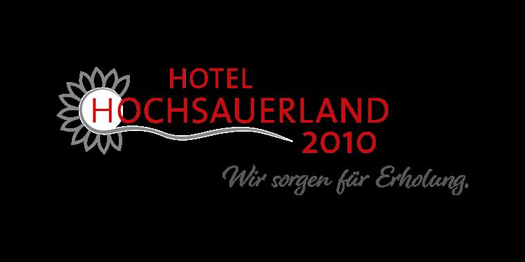 hotel_ hochsauerland2010