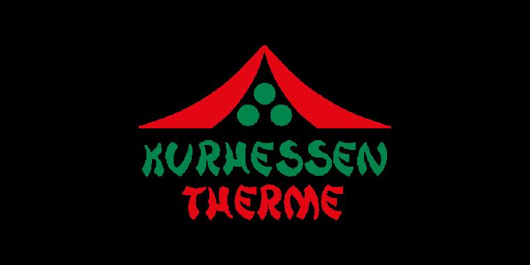 freizeianbieter_kurhessentherme_kassel