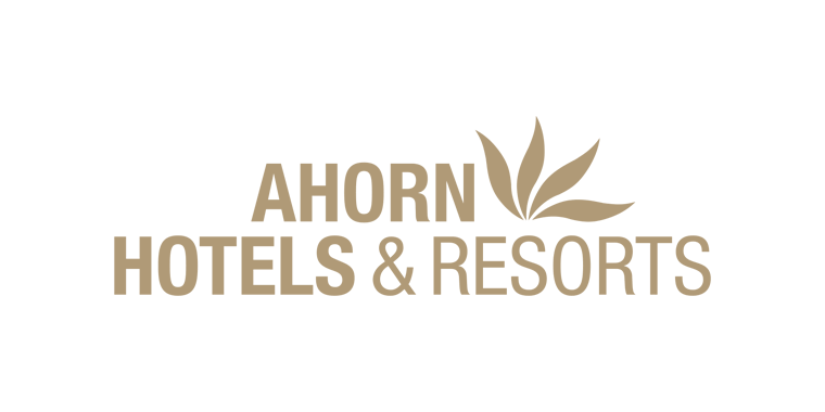 hotel_ahorn_hotels