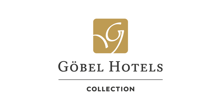 hotelgruppe_göbel_hotels