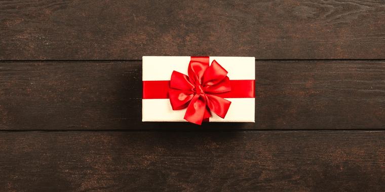 geschenk_gutschein_verkauf