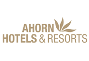 logo_ahorn-hotels