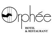 logo_orphee