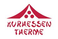 logo_kurhessen_therme