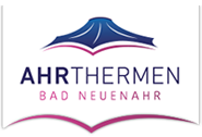 logo_ahrtherme