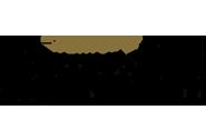 logo_weingut_neustifter