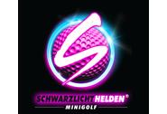 logo_schwarzlichthelden_minigolf