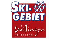 logo_skigebiert_willingen