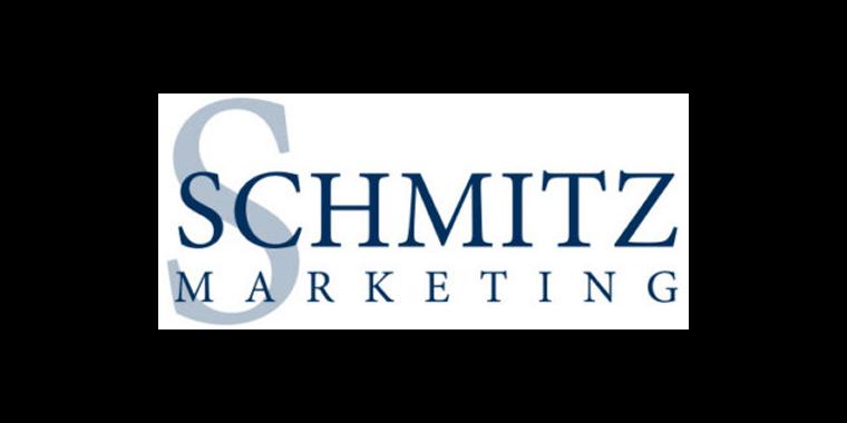 logo_marketing-schmitz